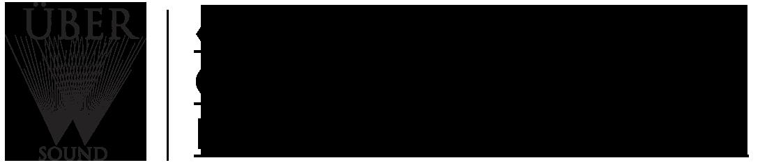 logo_pres